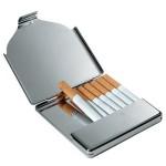 Аксессуары для сигарет купить одноразовые электронные сигареты барнаул магазин
